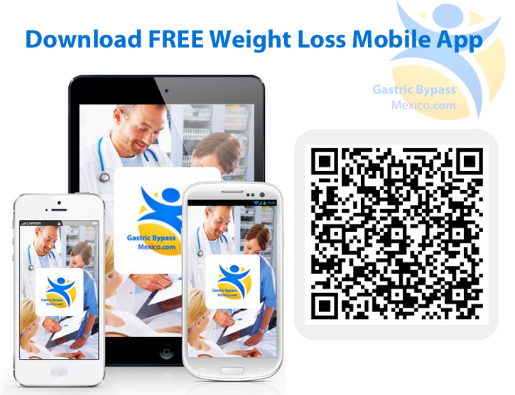 Laser fat loss treatment