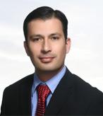 Dr Jose A. Castaneda